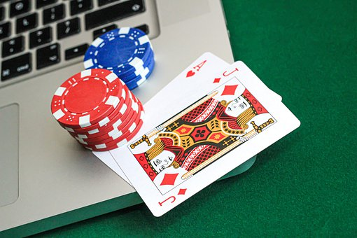 Poker, Cards, Casino, Card Game, Chips
