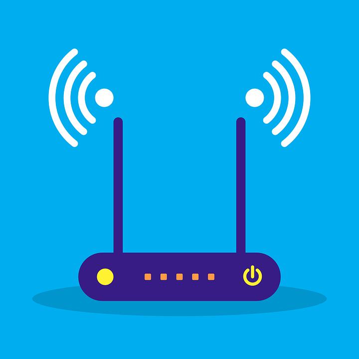 Cómo detectar si alguien está robando su WiFi