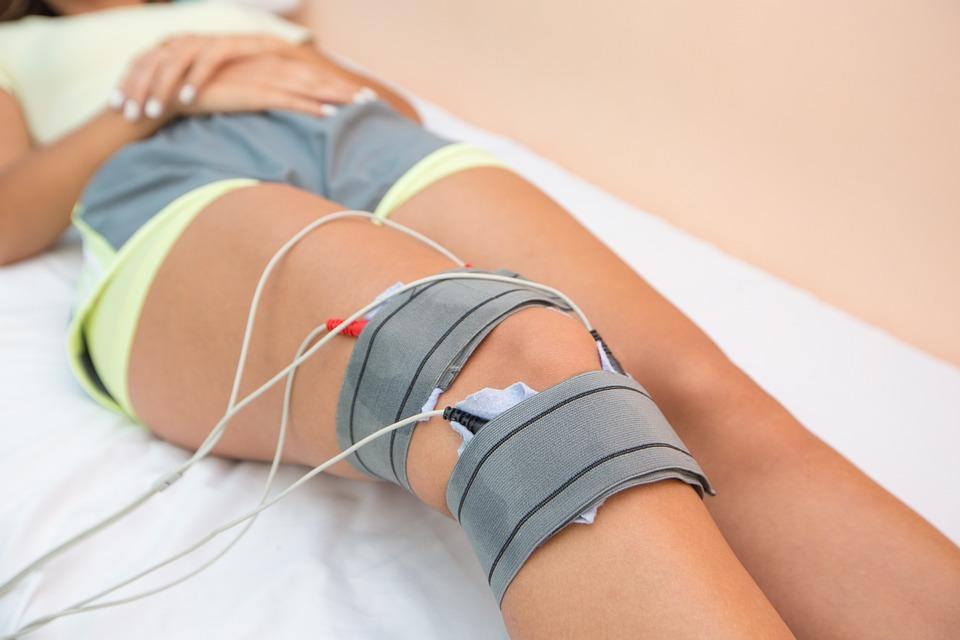 Физиотерапевт: общие сведения, причины обращения, консультация и методы лечения