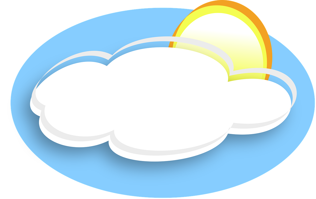 Погода в Саратовской области на сегодня - понедельник 26 апреля 2021 года