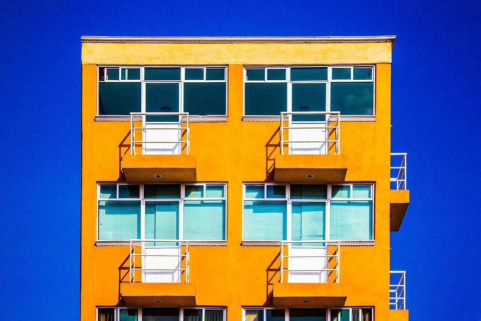 Архитектура - Страница 3 Building-5630441_960_720