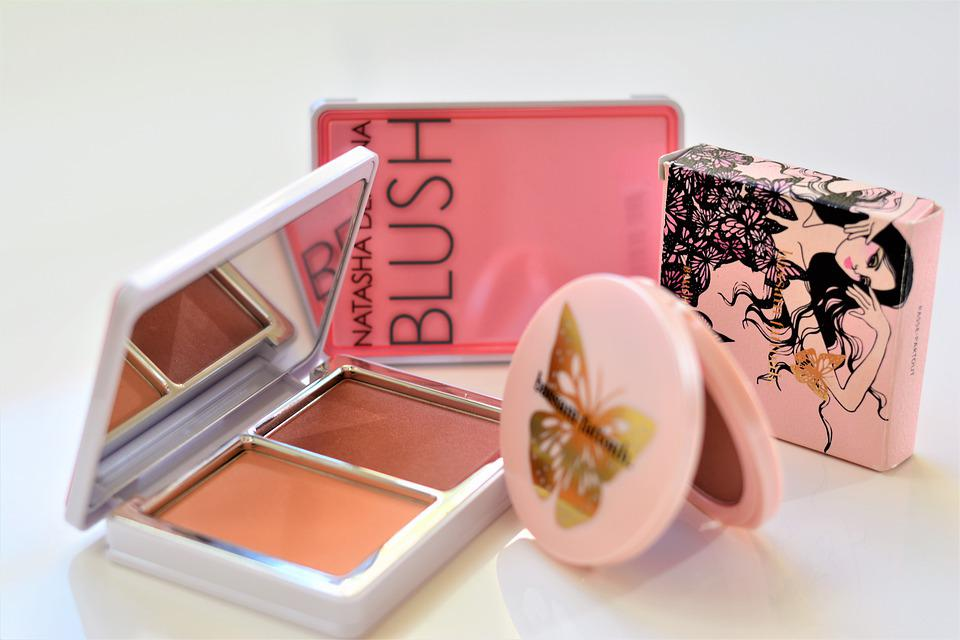 Makeup, Cosmetics, Products, Makeup Products
