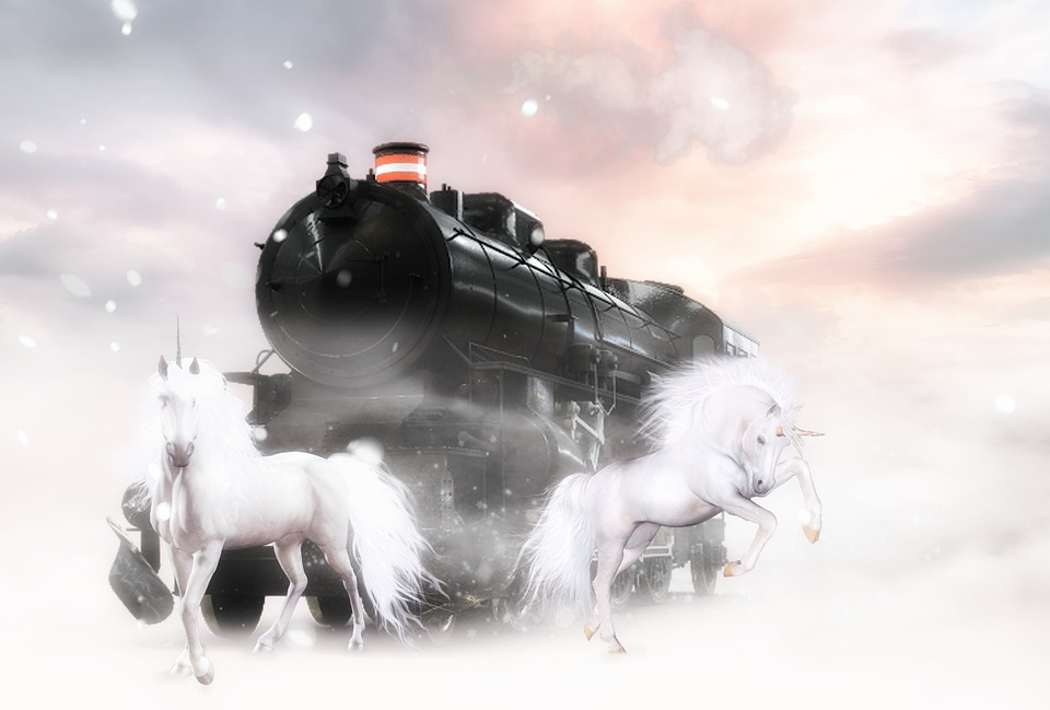 Premiada escena de A todo tren: Destino Asturias.