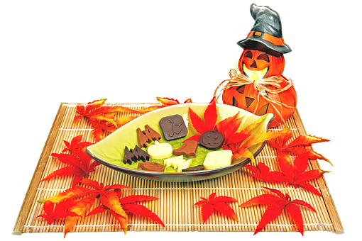 halloween-5648295__340.png
