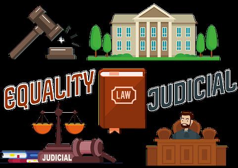Fairness, Constitution, Supreme Court