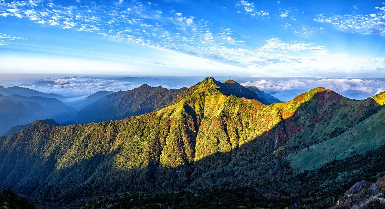 5 000 Free Summit Landscape Amp Mountains Photos Pixabay