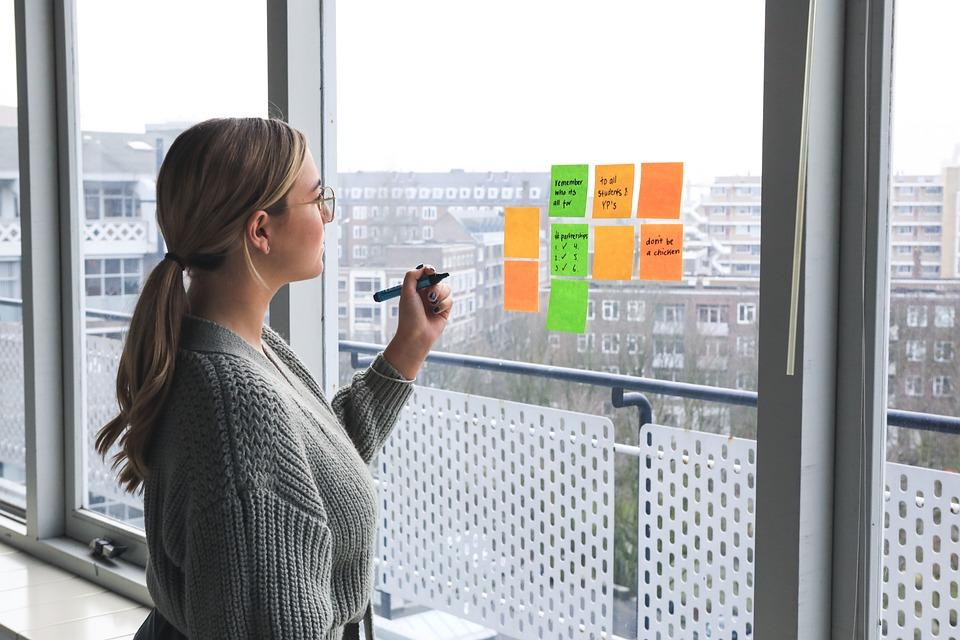 Как повысить эффективность процесса обучения 6 отличных способов