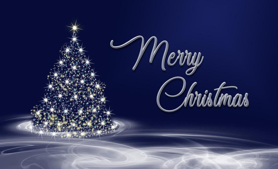 Auguri Di Natale Immagini Gratis.Natale Motivo Di Buon Immagini Gratis Su Pixabay