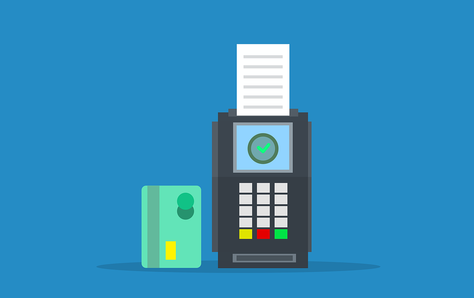 best payment methods at online casinos