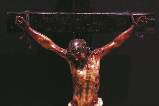 Jesus, Jesus Christ, Crucifixion, Christ