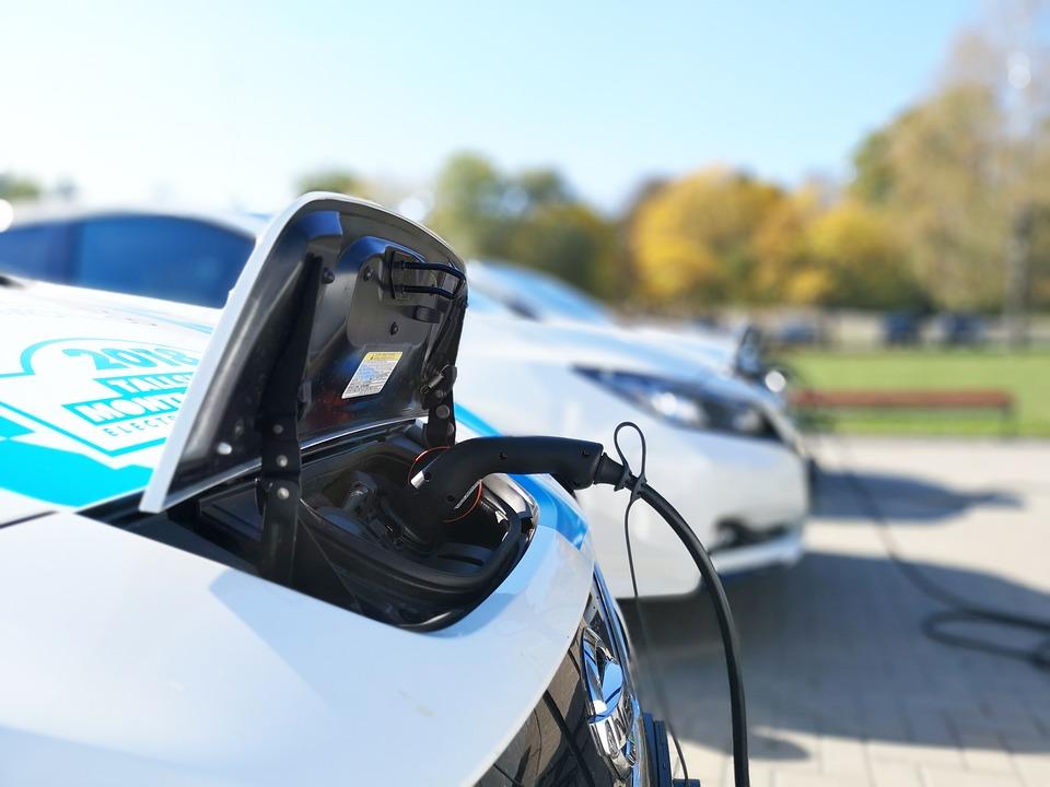 Ev, 充電, 車両, 電気, 電源装置, バッテリ, 車, エネルギー, 自動車, トランスポート, 自動