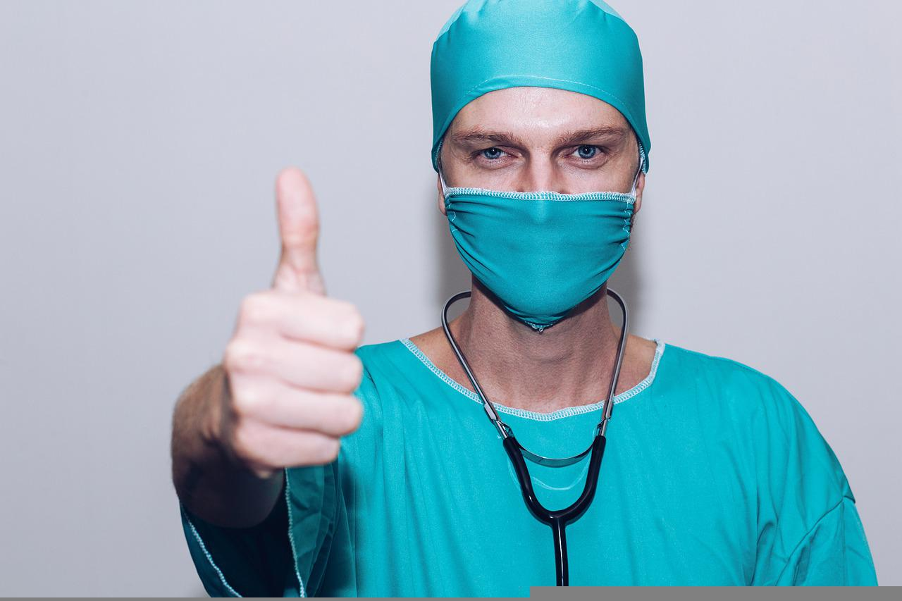 防疫對策/手術、門診都暫停!全台各醫院管制措施一次看【不斷更新】