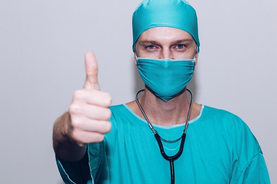Что значит быть хорошим врачом: главные качества, которые необходимо развивать