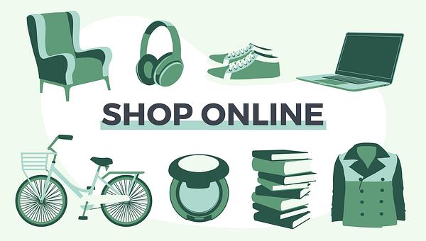 Boutique En Ligne pour trouver des range vélos