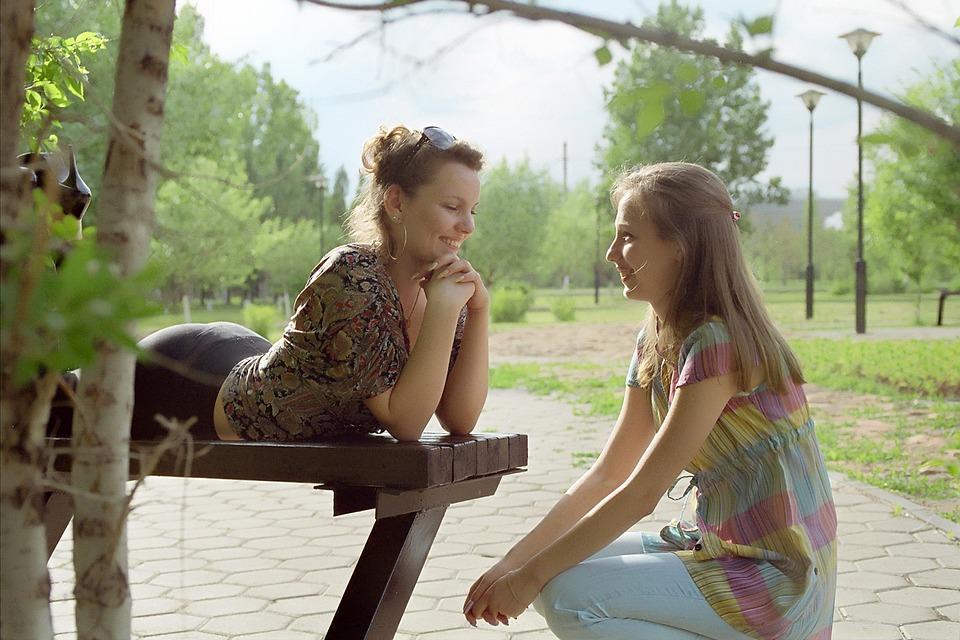 Как научиться говорить красиво и правильно выражать свои мысли