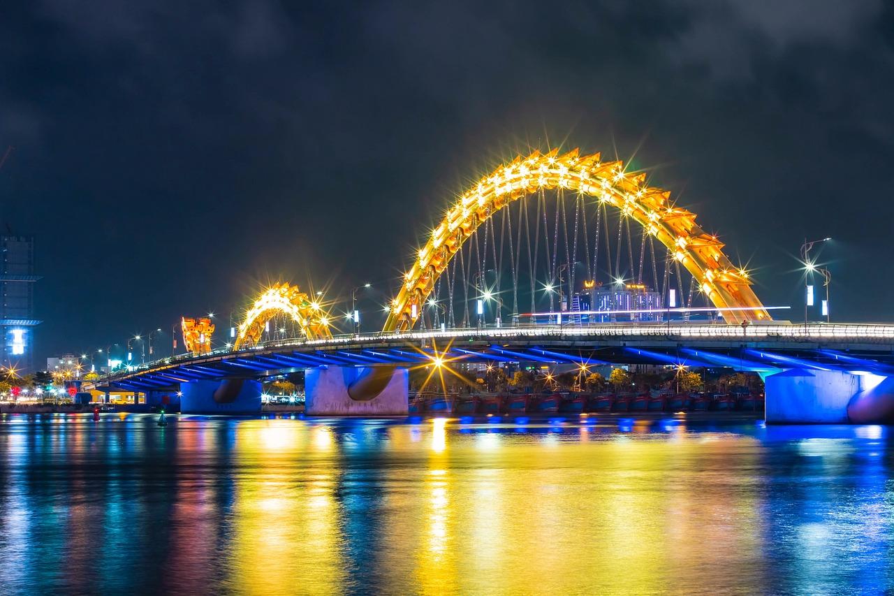 central-vietnam-tour-taiwan