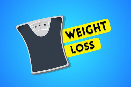 重量の損失, スケールを計量, 体重計, はかり, 測定, 健康, 体重計