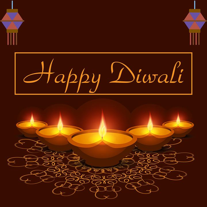Happy Diwali Images 2021 png