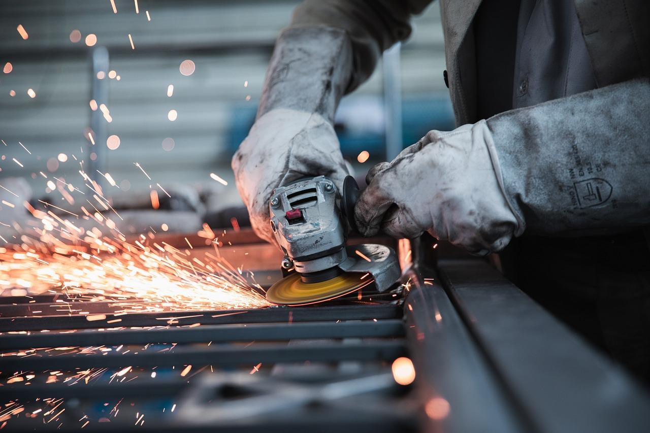 вредные и опасные производственные профессии