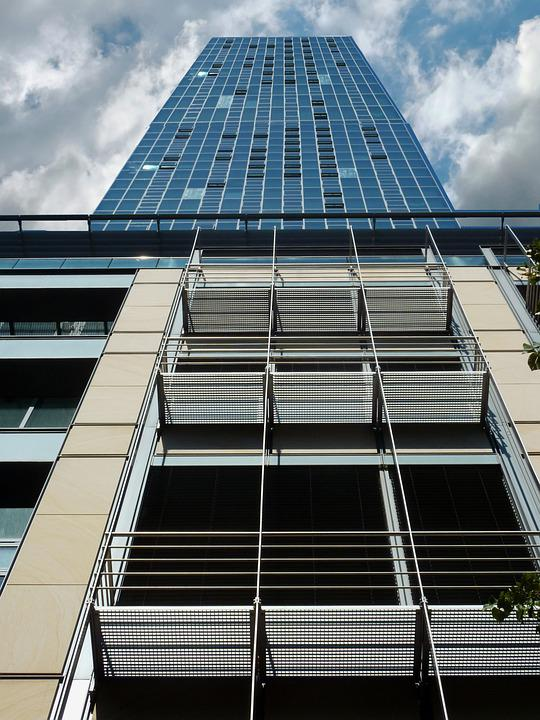 Pinel 2021 immeuble-vue-d'en-bas