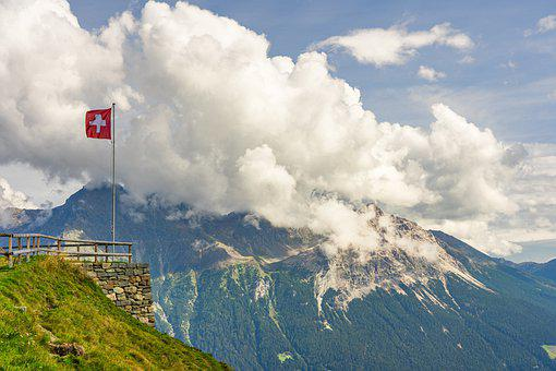 Osteopathy in switzerland
