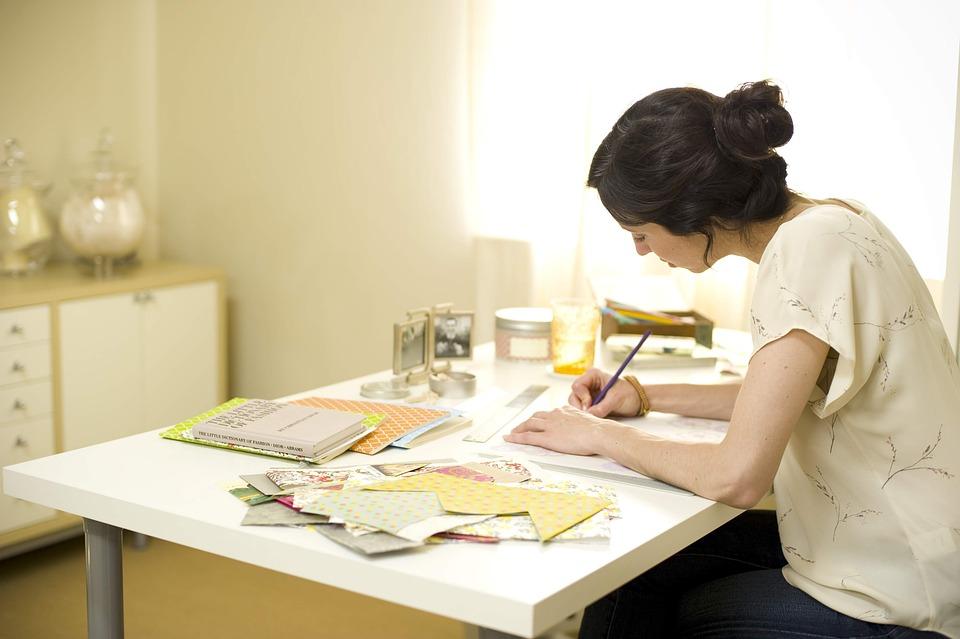 Как найти любимую работу полезные советы и рекомендации