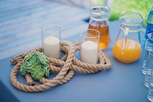 Milk, Juice, Rope, Drinks, Beverages