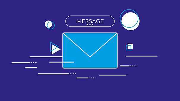 The Advanced Guide to A Successful Email Marketing