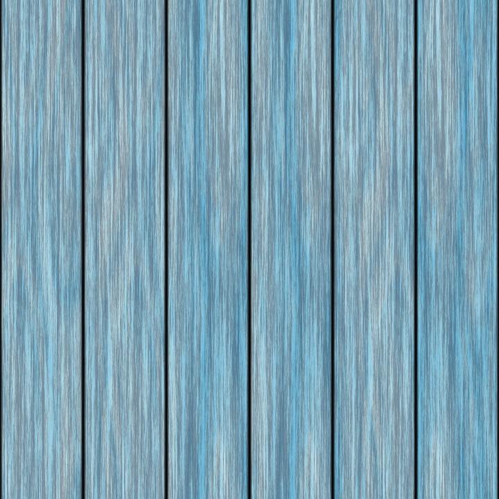 Legno Texture Tavole Di Immagini Gratis Su Pixabay