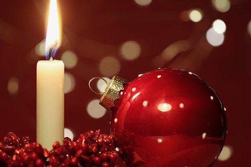 candle-5782066__340.jpg
