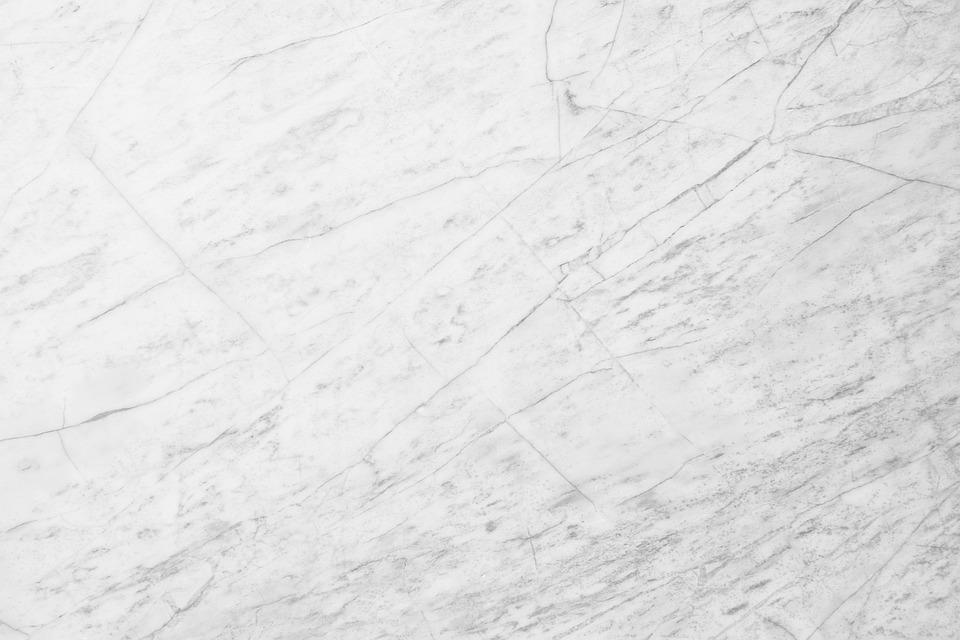 Marmer, Steen, Abstract, Design, Textuur, Wallpaper