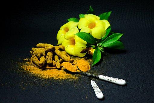 Antioxidant, Nutrition, Immunity