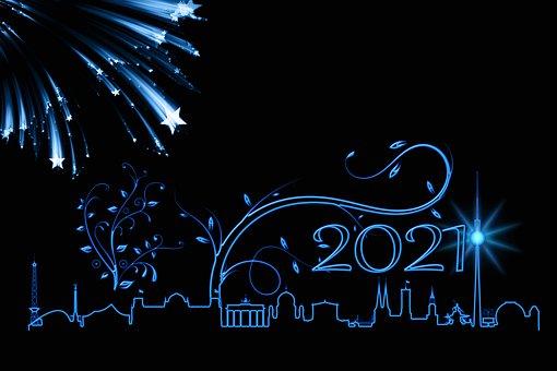 2021 Εικόνες - Κατεβάστε δωρεάν εικόνες - Pixabay