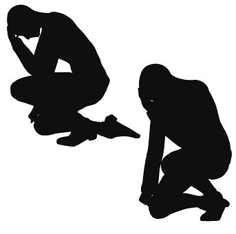 low spirits 5796756  340 - Symptoms Of Baby Blues And Postpartum Depression