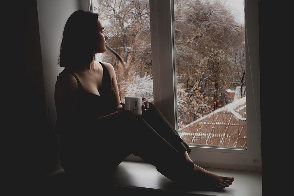 婚活疲れしやすい女性の特徴3つ