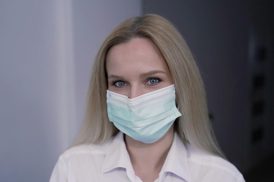Кто такой врач эндокринолог чем он занимается и в каких случаях к нему обращаются