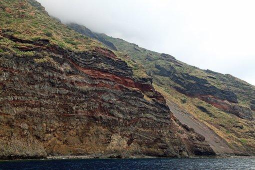 Filicudi, Lipari, Isole Eolie, Sicilia