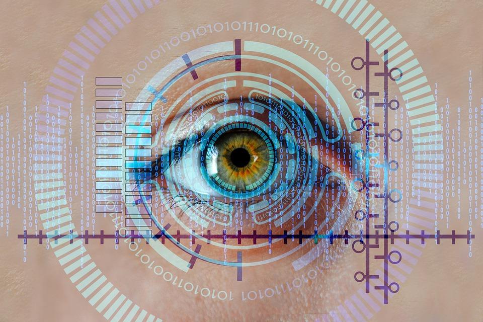 https://cdn.pixabay.com/photo/2020/12/08/16/56/eye-5814965_960_720.jpg