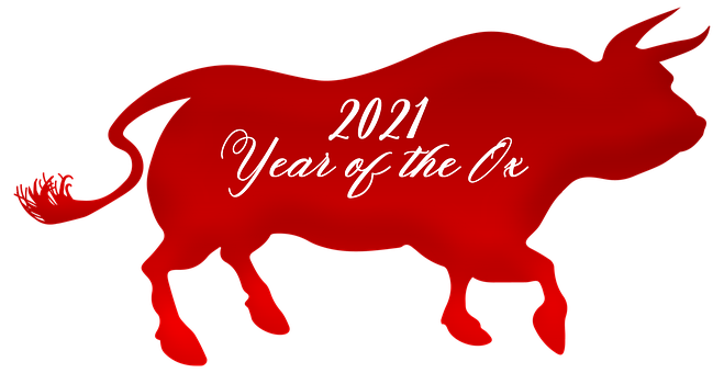 10+ Free Happy Chinese New Year & 2020 Illustrations - Pixabay