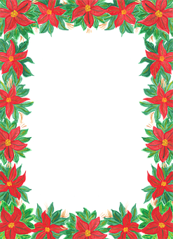 400 Free Christmas Frame Frame Images Pixabay