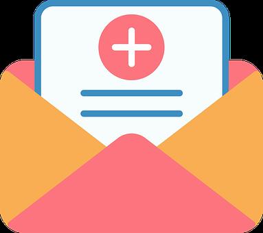 邮件群发平台客户端