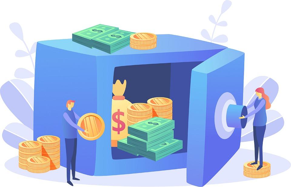 Build A Venmo Clone, Uber Clone App Price