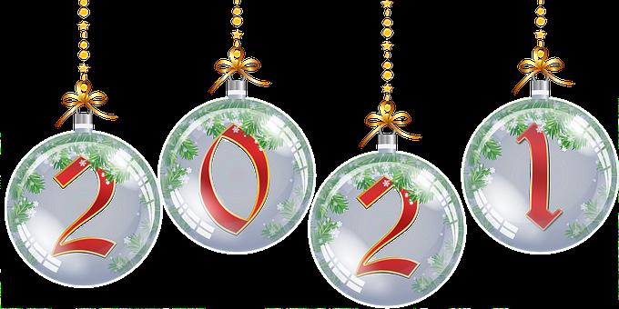 Ornaments, Snowflakes, Ribbon