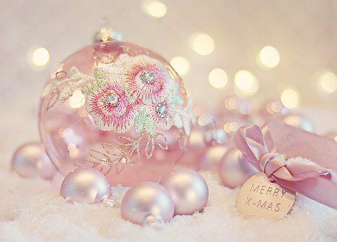Ornaments, Embroidery, Flowers