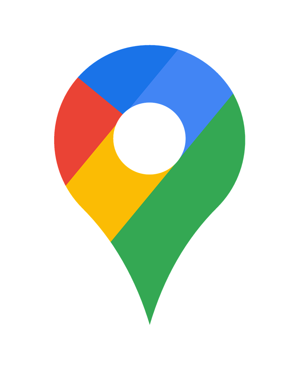 Google Maps, Fuel Efficiency