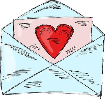 excel群发邮件带附件