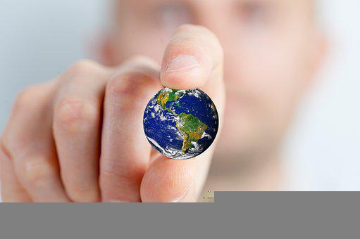 mundo sin fronteras
