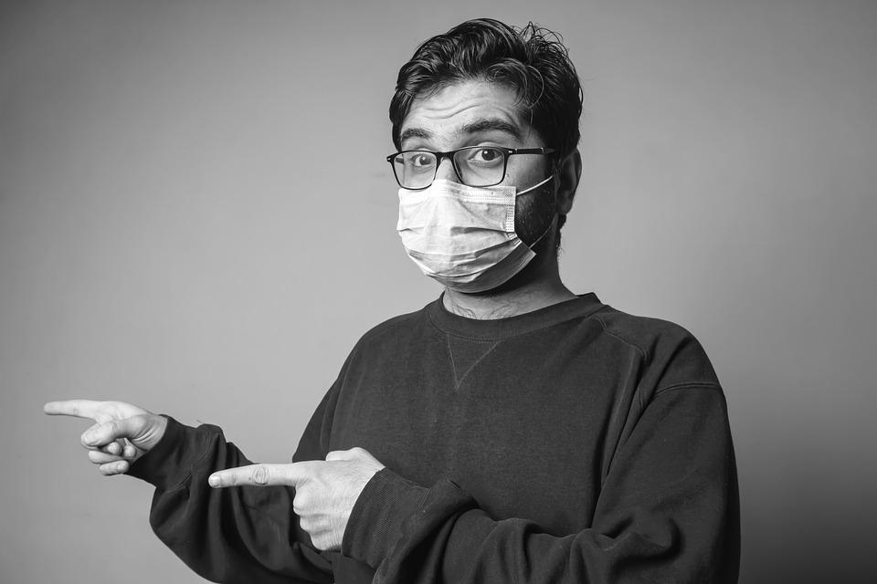 В чем особенности работы врача и почему далеко не каждому подходит эта профессия