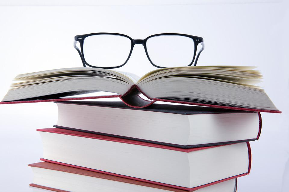 Дополнительное образование основные виды и их особенности
