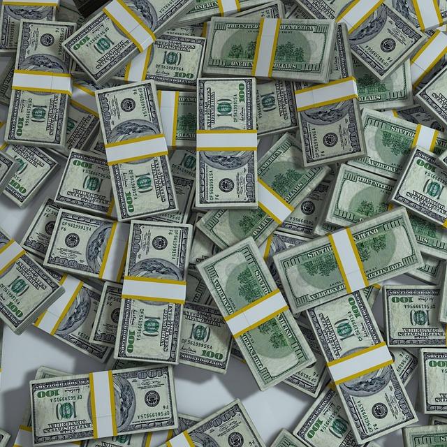 お金, マーケティング, 手数料, ドル, アフィリエイトマーケティング, デジタル マーケティング, 壁紙